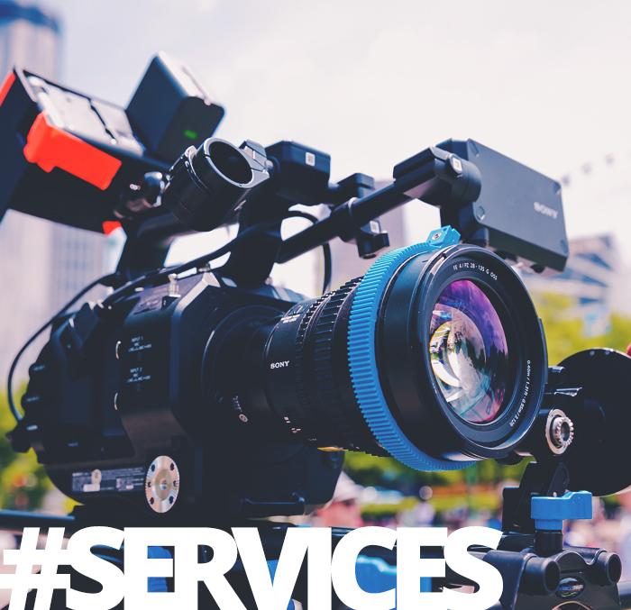 Services_04