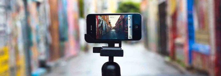 video marketing web per acquisire clienti