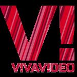 Vivavideo_logo_512_sito
